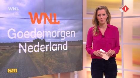 cap_Goedemorgen Nederland (WNL)_20171012_0707_00_05_03_01