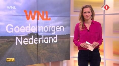 cap_Goedemorgen Nederland (WNL)_20171012_0707_00_05_04_02