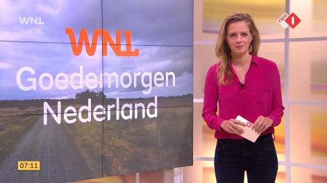 cap_Goedemorgen Nederland (WNL)_20171012_0707_00_05_04_03