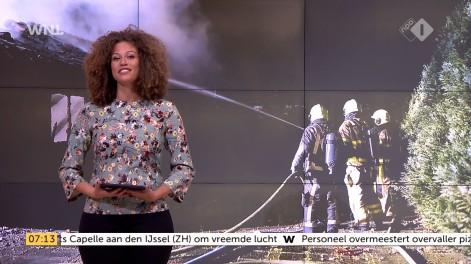 cap_Goedemorgen Nederland (WNL)_20171012_0707_00_07_03_09