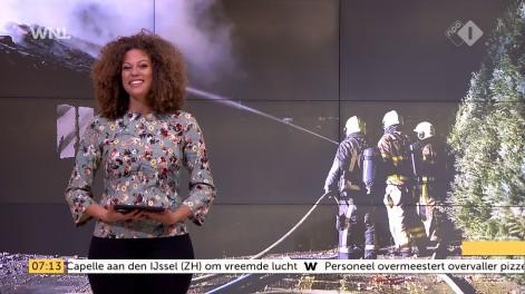 cap_Goedemorgen Nederland (WNL)_20171012_0707_00_07_03_10
