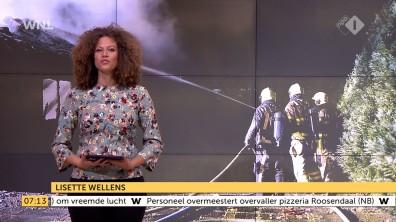 cap_Goedemorgen Nederland (WNL)_20171012_0707_00_07_07_15