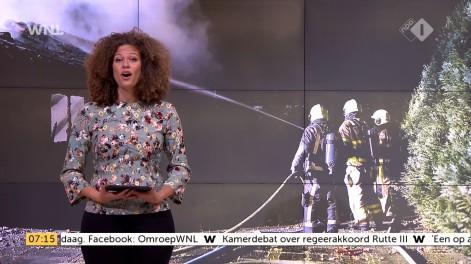cap_Goedemorgen Nederland (WNL)_20171012_0707_00_08_45_20
