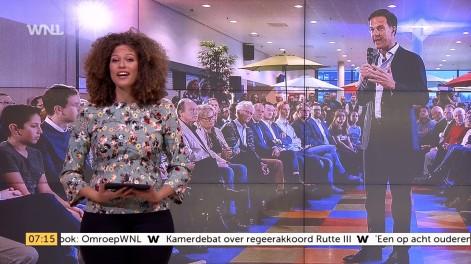 cap_Goedemorgen Nederland (WNL)_20171012_0707_00_08_47_23