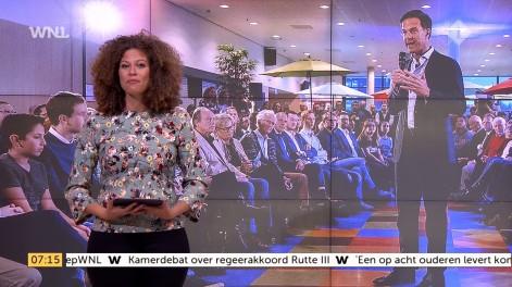 cap_Goedemorgen Nederland (WNL)_20171012_0707_00_08_48_27