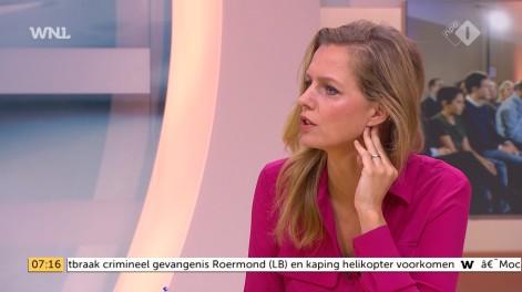 cap_Goedemorgen Nederland (WNL)_20171012_0707_00_09_50_28