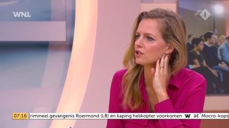 cap_Goedemorgen Nederland (WNL)_20171012_0707_00_09_51_30