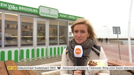 cap_Goedemorgen Nederland (WNL)_20171012_0707_00_12_04_37
