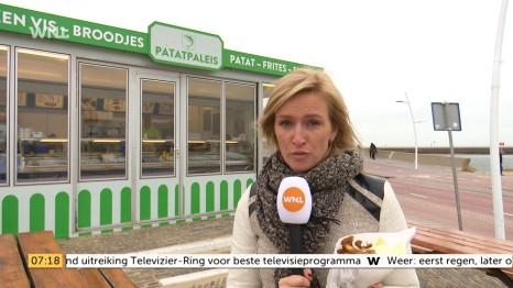 cap_Goedemorgen Nederland (WNL)_20171012_0707_00_12_10_43