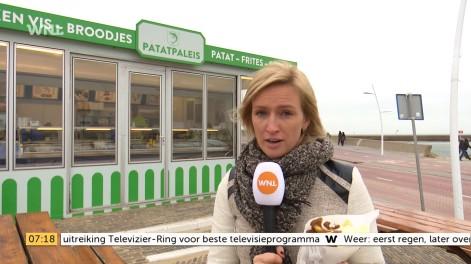 cap_Goedemorgen Nederland (WNL)_20171012_0707_00_12_10_44