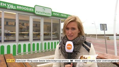cap_Goedemorgen Nederland (WNL)_20171012_0707_00_12_12_31