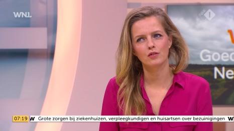 cap_Goedemorgen Nederland (WNL)_20171012_0707_00_12_59_52