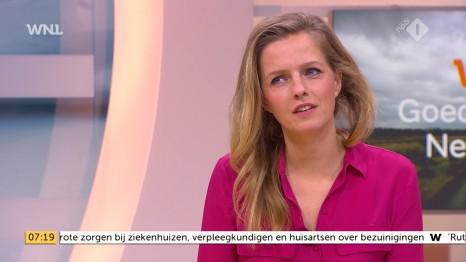cap_Goedemorgen Nederland (WNL)_20171012_0707_00_13_00_55