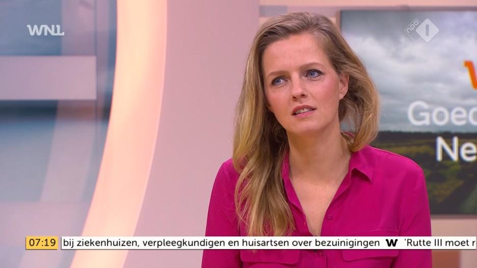 cap_Goedemorgen Nederland (WNL)_20171012_0707_00_13_02_60