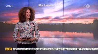 cap_Goedemorgen Nederland (WNL)_20171012_0707_00_13_02_61