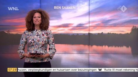 cap_Goedemorgen Nederland (WNL)_20171012_0707_00_13_03_63