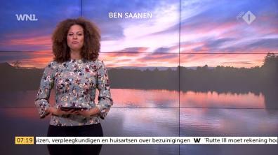 cap_Goedemorgen Nederland (WNL)_20171012_0707_00_13_03_64
