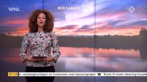 cap_Goedemorgen Nederland (WNL)_20171012_0707_00_13_04_65