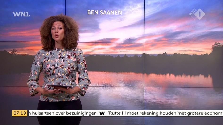 cap_Goedemorgen Nederland (WNL)_20171012_0707_00_13_07_49