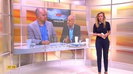 cap_Goedemorgen Nederland (WNL)_20171013_0707_00_02_07_07