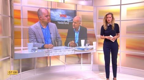 cap_Goedemorgen Nederland (WNL)_20171013_0707_00_02_08_08