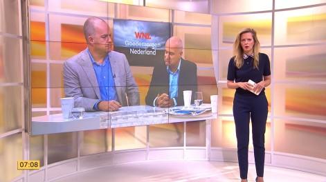 cap_Goedemorgen Nederland (WNL)_20171013_0707_00_02_08_09