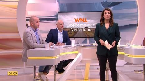 cap_Goedemorgen Nederland (WNL)_20171013_0707_00_02_21_10