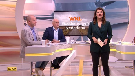 cap_Goedemorgen Nederland (WNL)_20171013_0707_00_02_22_11
