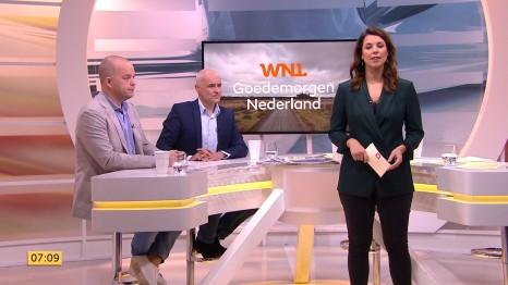 cap_Goedemorgen Nederland (WNL)_20171013_0707_00_02_22_12