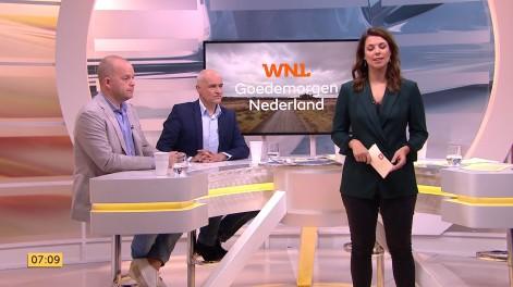 cap_Goedemorgen Nederland (WNL)_20171013_0707_00_02_22_13