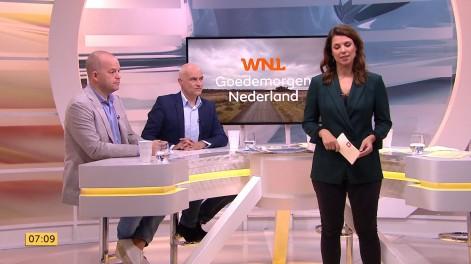 cap_Goedemorgen Nederland (WNL)_20171013_0707_00_02_23_14