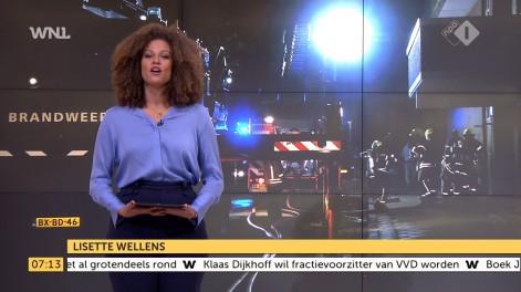 cap_Goedemorgen Nederland (WNL)_20171013_0707_00_06_28_19