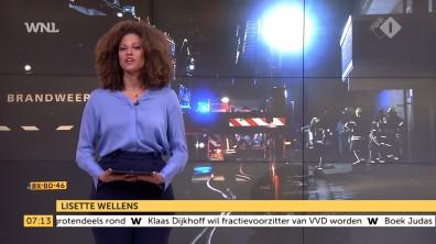cap_Goedemorgen Nederland (WNL)_20171013_0707_00_06_28_20