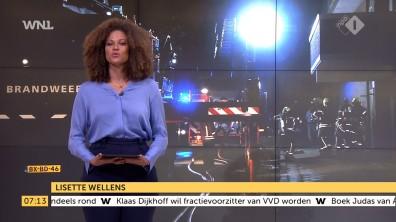 cap_Goedemorgen Nederland (WNL)_20171013_0707_00_06_29_21