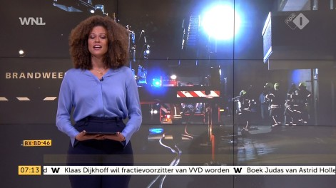 cap_Goedemorgen Nederland (WNL)_20171013_0707_00_06_30_24