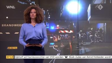 cap_Goedemorgen Nederland (WNL)_20171013_0707_00_06_32_28
