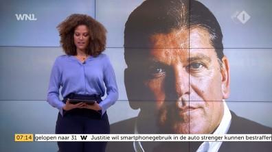 cap_Goedemorgen Nederland (WNL)_20171013_0707_00_07_29_36