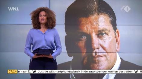 cap_Goedemorgen Nederland (WNL)_20171013_0707_00_07_30_38