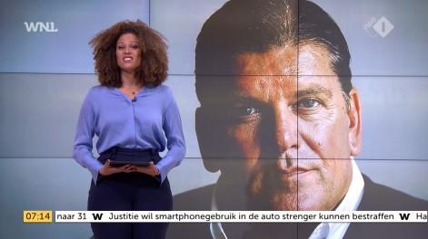 cap_Goedemorgen Nederland (WNL)_20171013_0707_00_07_30_39