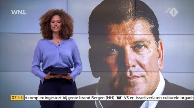 cap_Goedemorgen Nederland (WNL)_20171013_0707_00_07_43_43
