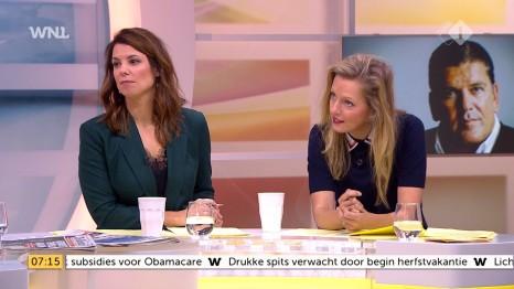 cap_Goedemorgen Nederland (WNL)_20171013_0707_00_08_29_46