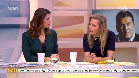 cap_Goedemorgen Nederland (WNL)_20171013_0707_00_08_31_48