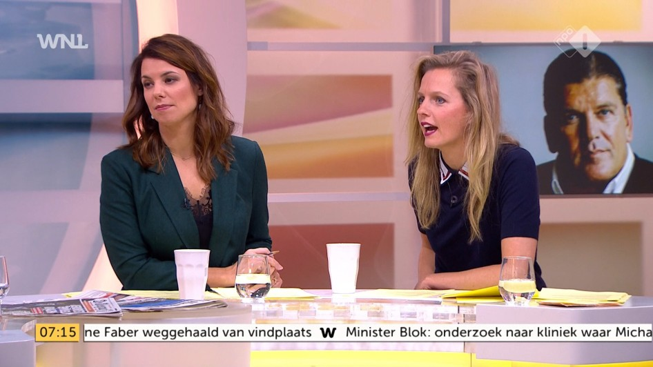 cap_Goedemorgen Nederland (WNL)_20171013_0707_00_08_42_49