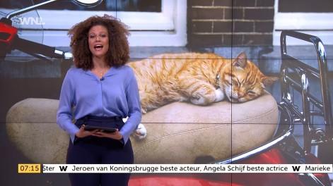 cap_Goedemorgen Nederland (WNL)_20171013_0707_00_09_15_51