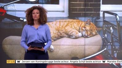 cap_Goedemorgen Nederland (WNL)_20171013_0707_00_09_16_53