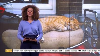 cap_Goedemorgen Nederland (WNL)_20171013_0707_00_09_17_56