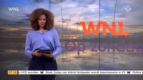 cap_Goedemorgen Nederland (WNL)_20171013_0707_00_10_12_58