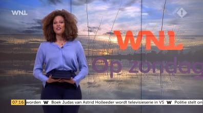 cap_Goedemorgen Nederland (WNL)_20171013_0707_00_10_13_59