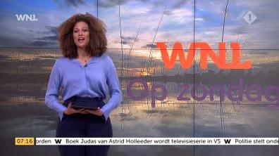 cap_Goedemorgen Nederland (WNL)_20171013_0707_00_10_13_60