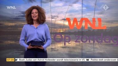cap_Goedemorgen Nederland (WNL)_20171013_0707_00_10_14_64